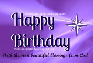 happy birthday quotes wishes in purple quotesgram