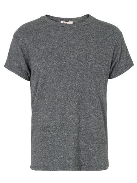 grey t shirt template best grey shirt photos 2017 blue maize