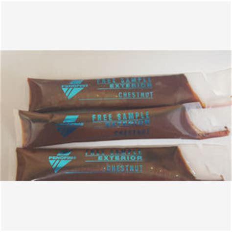 penofin premium blue label samples twp stain sikkens