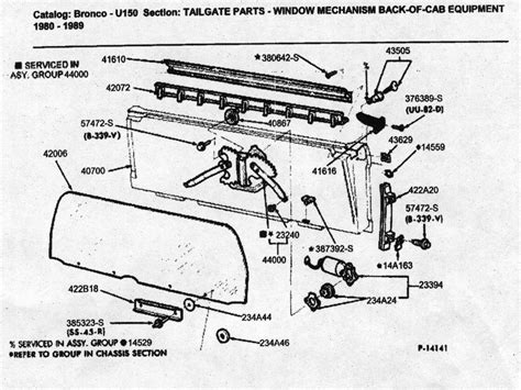 free download parts manuals 1993 ford bronco user handbook 79 corvette power window switch diagram 79 free engine image for user manual download