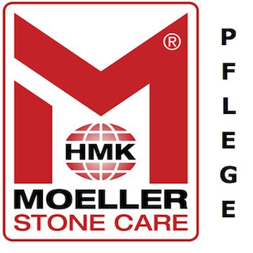 granit pflegemittel steinpflegemittel und granitpflege granit pflege