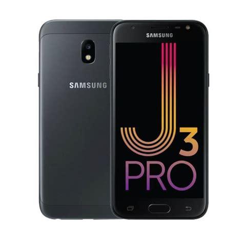 Samsung J3 Pro Th 2018 Samsung Galaxy J3 2018 J3 Pro Appear On Geekbench