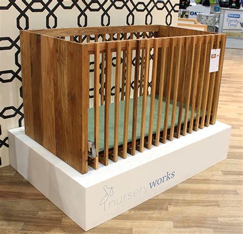 Mdb Family Cribs by 2013 Nursery Trends The Playroom By Mdb