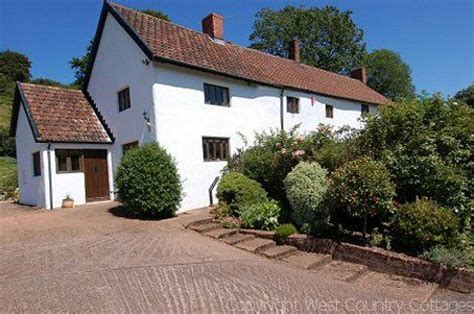 West Country Cottages Dorset by West Country Cottages Cottages In