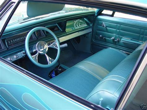 chevrolet impala 1967 interior 1967 chevrolet impala pictures cargurus