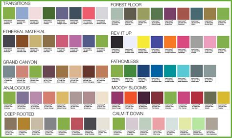 pantone 2017 color pantone 2017 colors 28 images fall 2017 home design