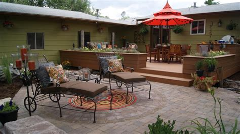 beautiful decks and patios beautiful decks designed by diy network experts diy