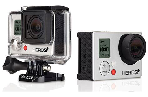 Gopro Hero3 Black Edition Indonesia gopro hero3 black edition quinns bike centre