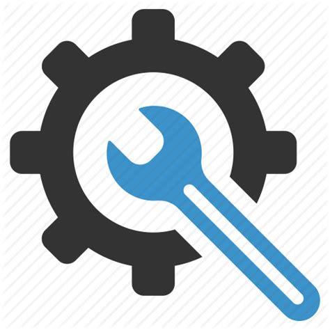 Repair Icon | image gallery repair icon