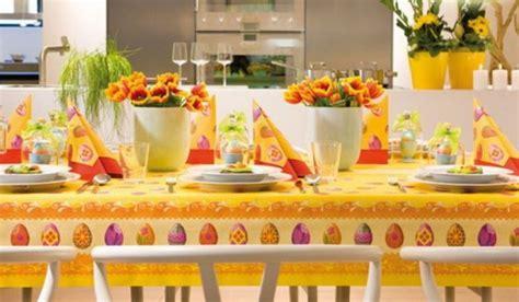 Asiatischer Speisesaal Tisch by Sch 246 Ne Einrichtung Ostertisch 50 Originelle Und Kreative
