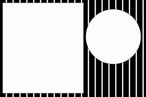 hacer imagenes en blanco y negro online rayas en blanco y negro invitaciones para imprimir gratis