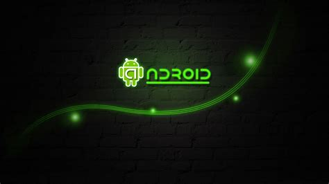 android light cool wallpaper android light wallpaper wallpaperlepi