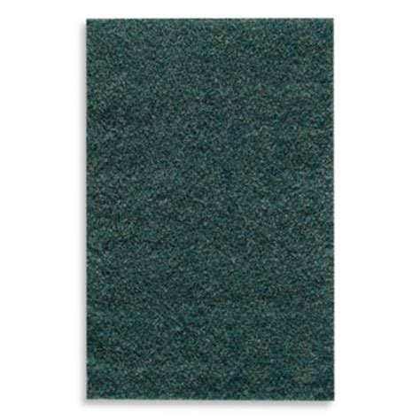 Teal Bath Rugs Teal Bath Rugs Model Brown Teal Bath Rugs Minimalist Eyagci