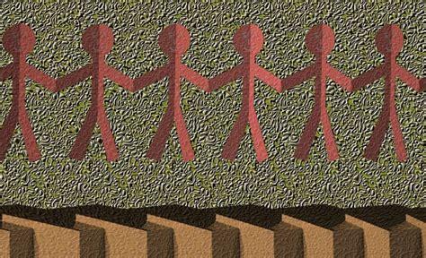 imagenes en 3d que son test de visi 243 n estereosc 243 pica con estereograma sanluis