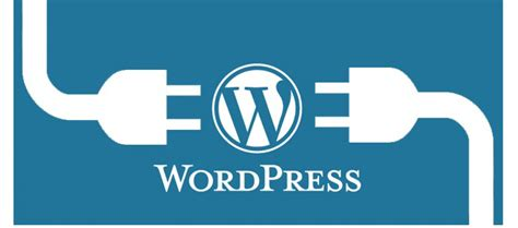 best wp plugins 7 best plugins for business websites