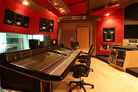 best fresh how do you decorate a studio apartment 2450 types of recording studios richard cleaver