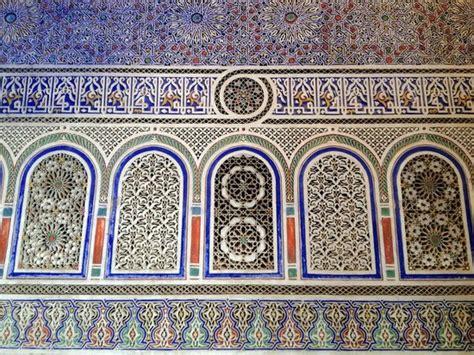 moroccan art history museum guide for marrakech travel guide on tripadvisor