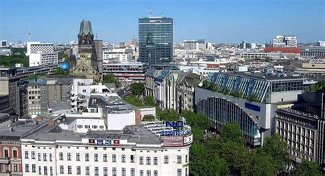 berlin appartments 300 million berlin apartments acquisition the carlton group