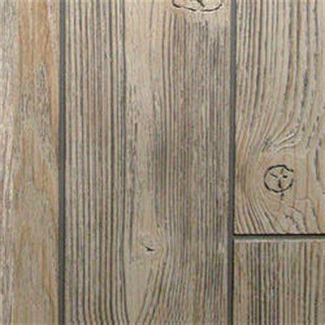Wainscoting Menards by Dpi Woodgrains 4 X 8 Windworn Hardboard Wall Panel