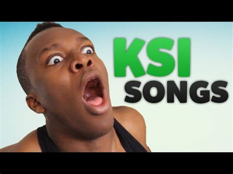earthquake ksi lyrics 4 26 mb free all ksi songs mp3 yump3 co