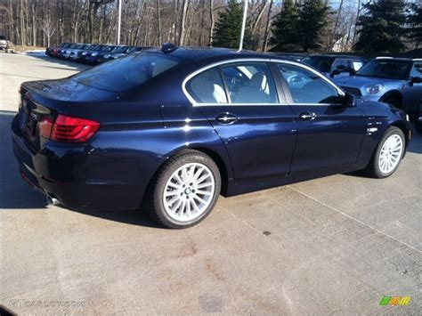 bmw imperial blue paint colors pictures to pin on pinsdaddy