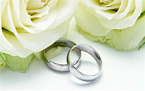 imagenes flores boda que flores regalar en aniversario de boda art 237 culo