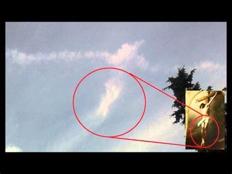 imagenes de jesus en el cielo incre 237 ble 161 161 161 161 dios en el cielo youtube
