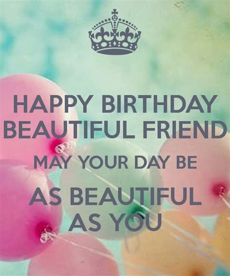 bday quotes happy birthday quotes beautiful f on quotes about