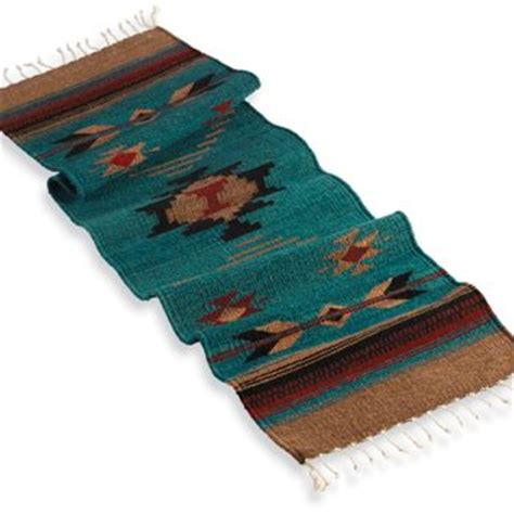 western rugs and trading co 1000 ideas about western decor on western furniture western homes and western