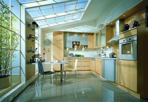 interiors interior design hd wallpapers desktop