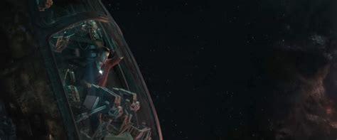 avengers endgame trailer breakdown fight lives