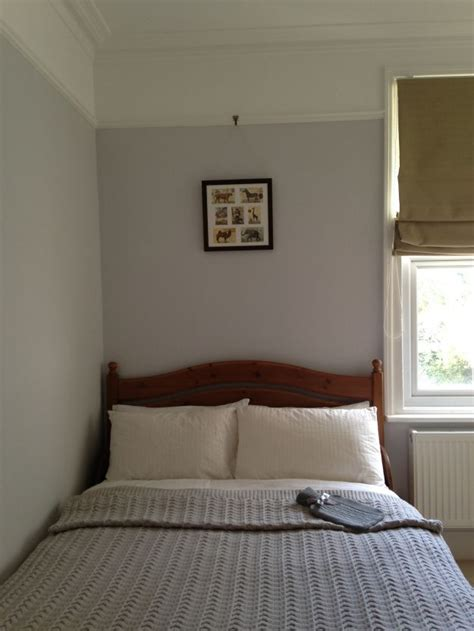 dulux paint bedroom dulux polished pebble paint colours pinterest dulux