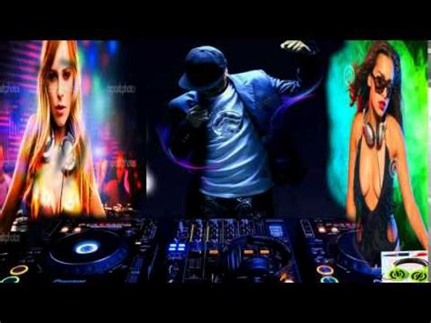 download mp3 dj remix ungu dj music music dj music mp3 nonstop dance 2015 youtube