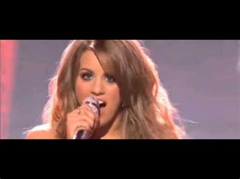 angie miller i studio version american angie miller try studio version american idol 2013