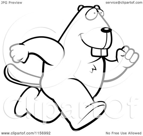 wisconsin basketball coloring pages free coloring pages of wisconsin badgers