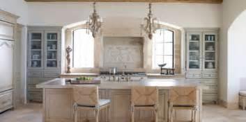 Beach House Kitchen Design » Home Design 2017