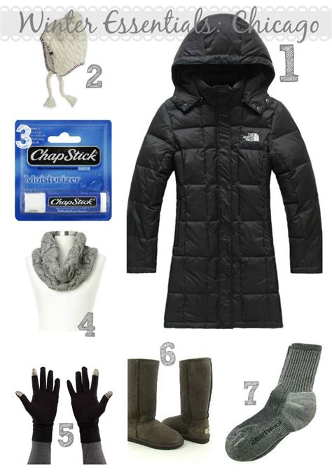 how to dress for how to dress for a polar vortex simply social