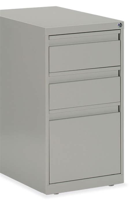 Big W Filing Cabinet with Big W Filing Cabinet 10 White Wonderful Filing Cabinets Apartment Therapy Hon 700 Series 36