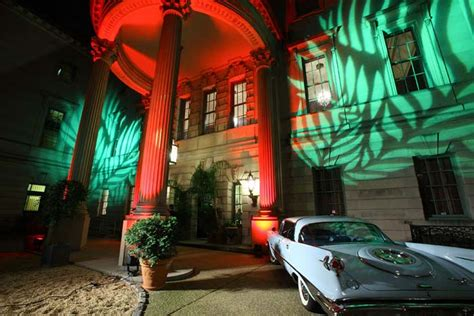 havana themed events 10 ideas for a cuban event theme