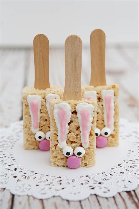 25 easter recipes easter desserts the 36th avenue