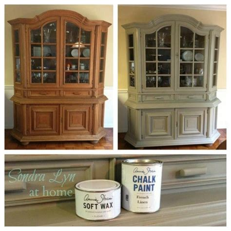 How To Redo Cabinet Doors 25 Best Ideas About China Cabinet Redo On Painted China Hutch China Hutch Makeover