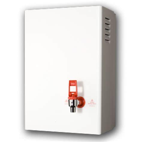 instant water dispenser zip econoboil instant water dispensers boiling water dispensers
