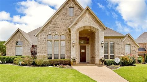 homes for in dallas update southlake a central hub for neighborhood and