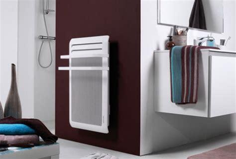 radiateur salle de bain 895 s 232 ches serviettes 233 lectriques d 233 coratif