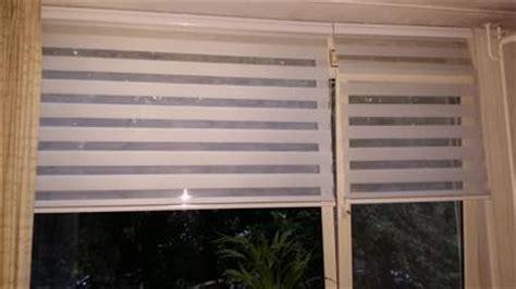 vitrage ophangen zonder boren vitrage ophangen zonder boren vitrage ophangen zonder