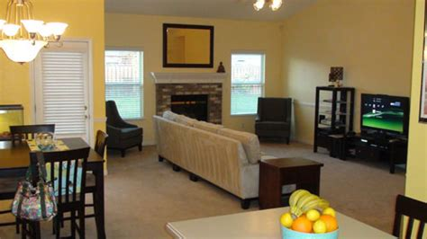 arrange living room furniture open floor plan a warm yellow and living and dining room custom mood board