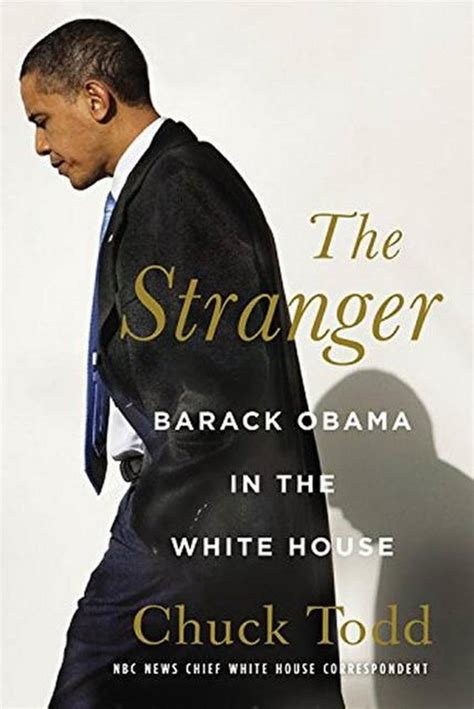 recount text biography barack obama todd the biography