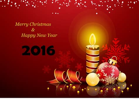merry and happy new year pictures a merry and a happy new year wishes sayings 2016