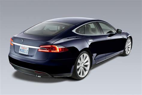 Tesla What Is It Alle Prijzen De Tesla Model S Autonieuws Autoweek Nl