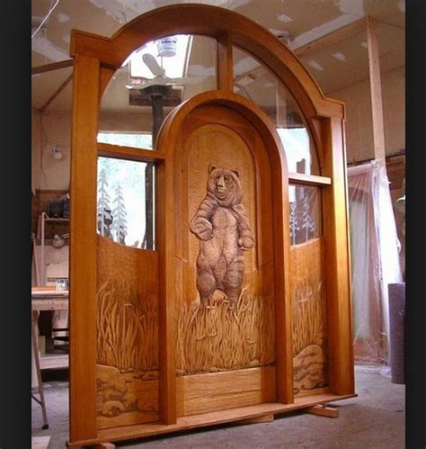 wooden interior interior rustic wooden interior doors design interior
